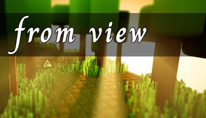 from view free download