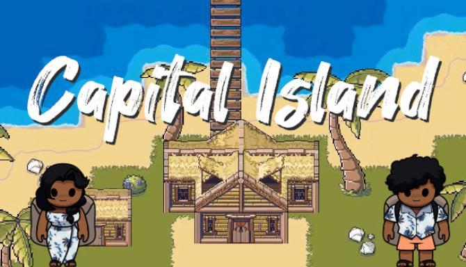 Capital Island Free Download