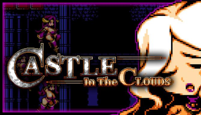 Castle in The Clouds DX free download