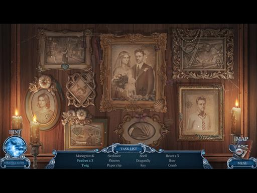 Chimeras: What Wishes May Come Collector's Edition Torrent Download