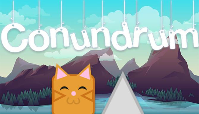 Conundrum Free Download