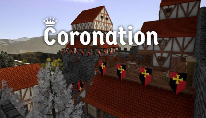 Coronation Free Download