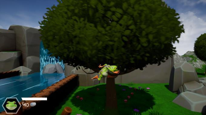 Forest adventure Torrent Download