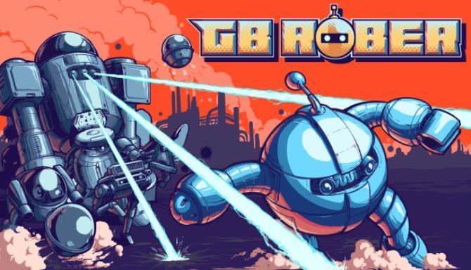 GB Rober Free Download