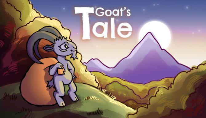 Goat's Tale free download
