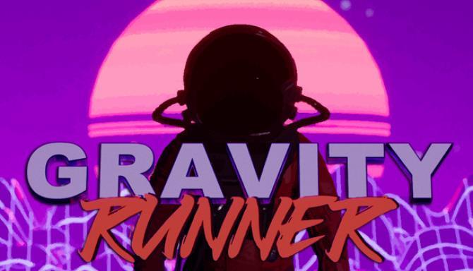 Gravity Runner Free Download