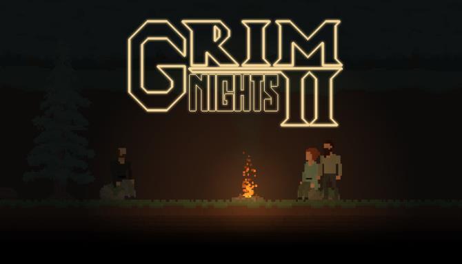 Grim Nights 2 free download
