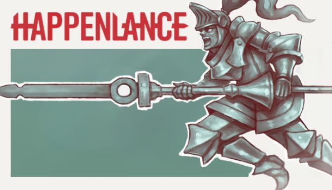 Happenlance free download