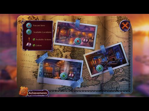 Hidden Expedition: A King's Line Collector's Edition PC Crack