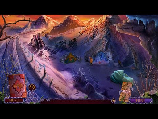 Hidden Expedition: A King's Line Collector's Edition Torrent Download