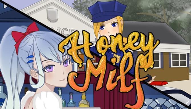 Honey Milf Free Download