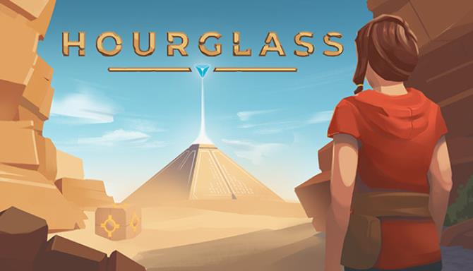 Hourglass Free Download