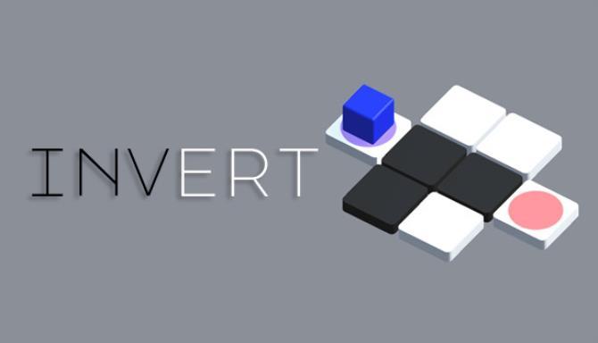 INVERT free download