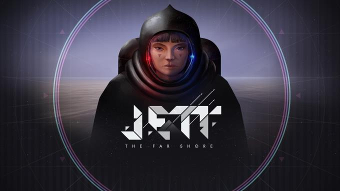 JETT : The Far Shore Free Download