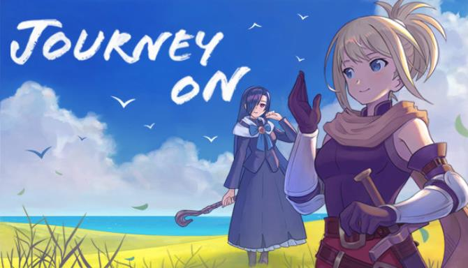 Journey On Free Download