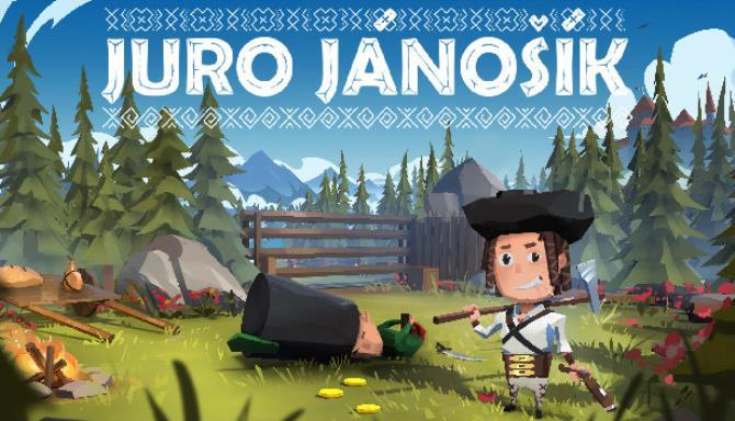 Juro Janosik Free Download