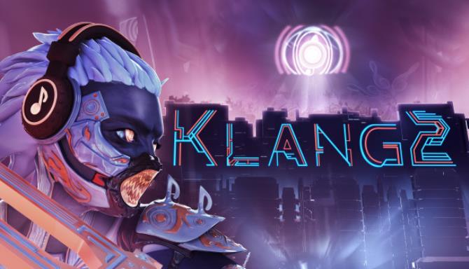 Klang 2 free download