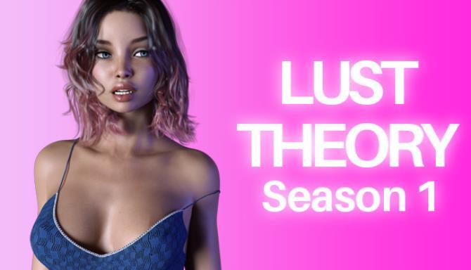 Lust Theory – Season 2 free download