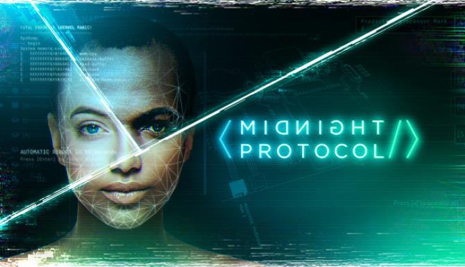 Midnight Protocol Free Download