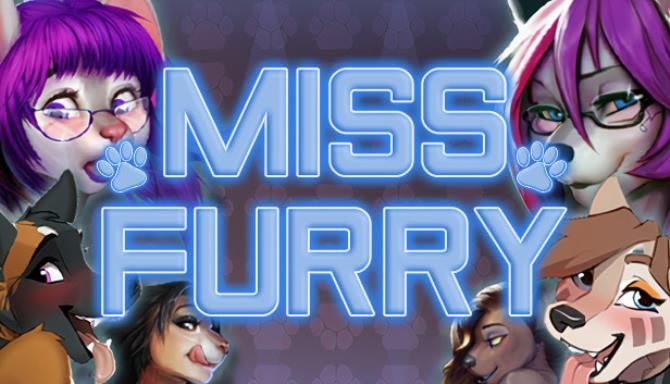 Miss Furry free download