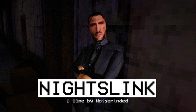 NIGHTSLINK Free Download
