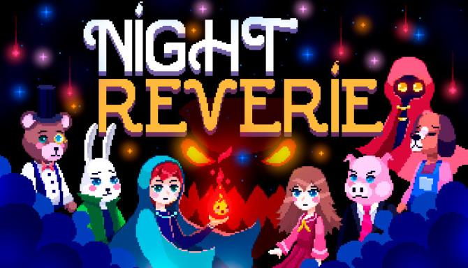 Night Reverie Free Download