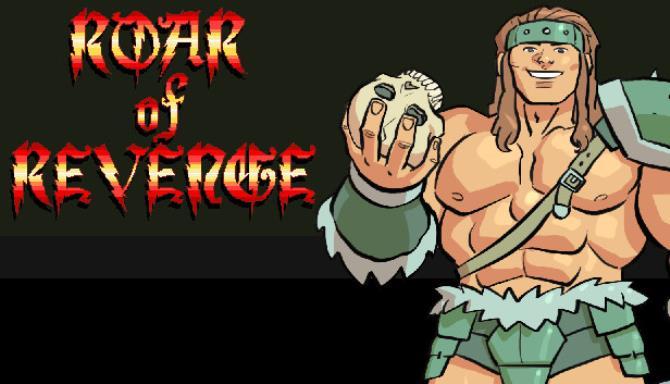 Roar of Revenge Free Download