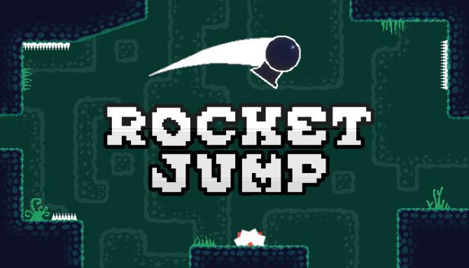 Rocket Jump free download