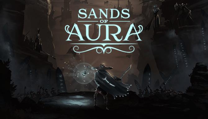 Sands of Aura free download