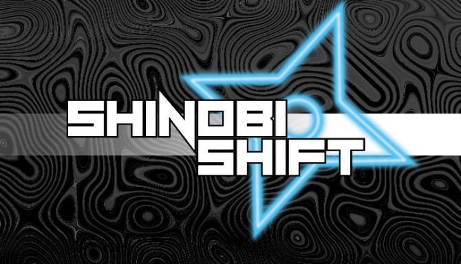 Shinobi Shift Free Download