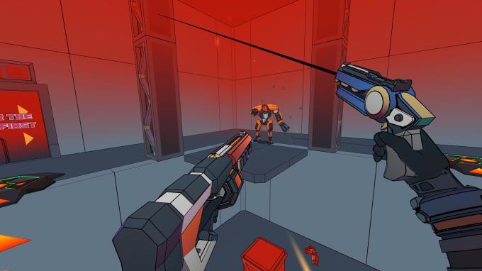 Sweet Surrender VR Torrent Download