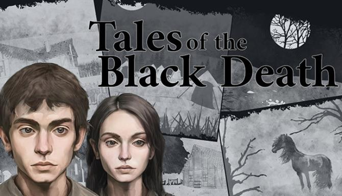 Tales of the Black Death free download