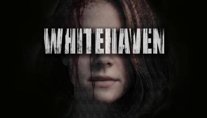 Whitehaven free download
