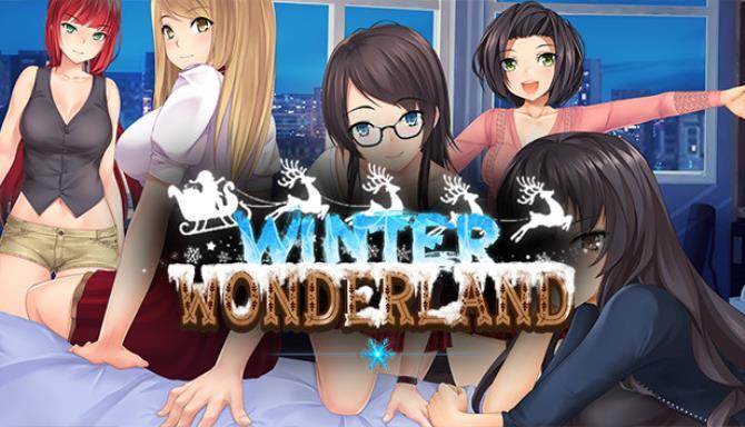 Winter Wonderland Free Download