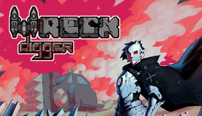 Wreckdigger free download